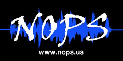 NOPS North Orange county Paranormal Society