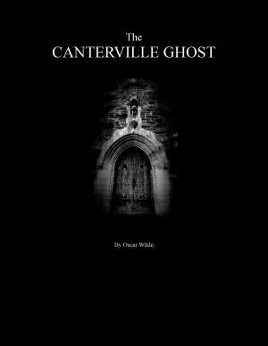 Ghost Stories Download
